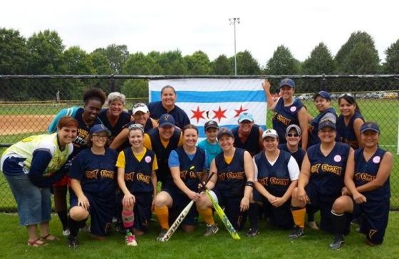 Two-Chicago-teams-set-for-ASANA-World-Series-in-Las-Vegas