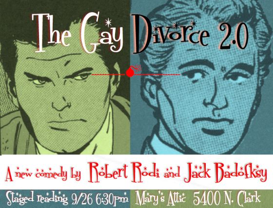 The-Gay-Divorce-20-in-staged-reading-at-Marys-Attic