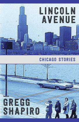 Lincoln Avenue: