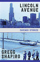 Lincoln-Avenue-Chicago-Stories