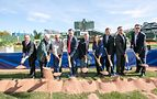 Cubs-break-ground-on-expansion