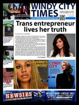 Windy City Times 2014-10-15