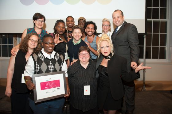 True-Colors-hosts-national-summit-on-LGBTQ-homeless-issues