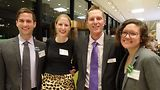 Point-Foundation-honors-scholars-at-Chicago-event