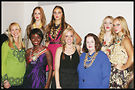 Fashion-fundraiser-helps-Indian-nonprofit-