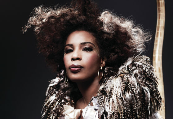 NUNN ON ONE: TELEVISION