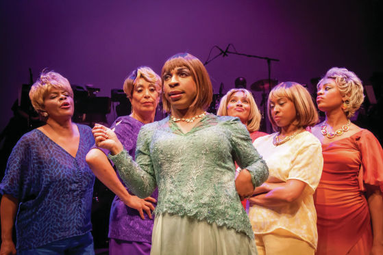 THEATER-REVIEW-At-Last-A-Tribute-to-Etta-James