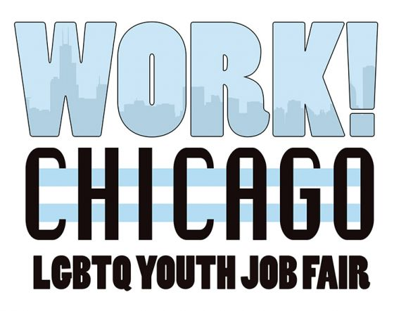 LGBTQ youth job fair Oct. 22 at Center