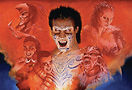 Knight-at-the-Movies-Nightbreed-Advanced-Style-film-notes-