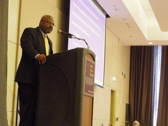 Experts-activists-discuss-hate-crimes-laws-prevention