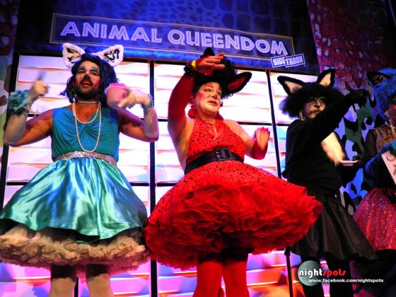 Night-of-100-Drag-Queens-attendees-include-Modern-Family-star-