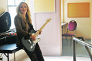 Melissa-Etheridge-On-marriage-performing-