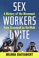 Sex-Workers-Unite-History-of-the-Movement-