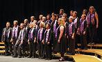 Artemis Singers. Photo by Jay Schubert