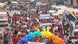 World-news-Malaysian-insurer-Ian-Thorpes-shame-Nepal-survey