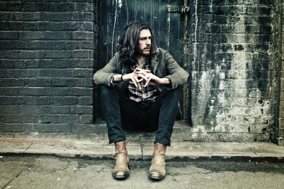 NUNN ON ONE: MUSIC