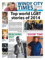 Windy City Times 2014-12-17