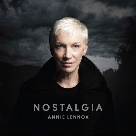 OUTmusic; 'Frozen' on ice; Annie Lennox 'Nostalgia'; Spandau Ballet; 'Mourning'