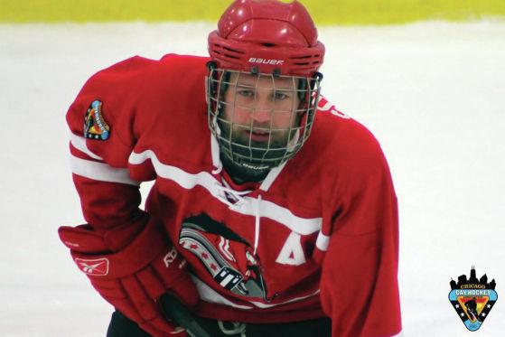 Ice hockey lgbt gay lesbian