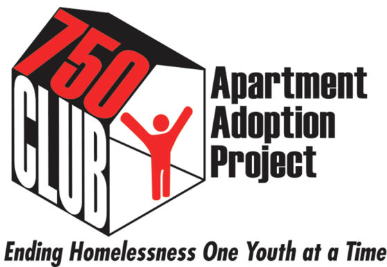 Apartment Adoption