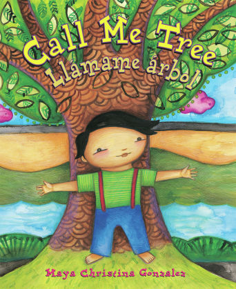 Queer children's book