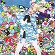 MUSIC-Gwen-Stefani-Underneath-it-all