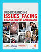 Two-reports-detail-wide-discrimination-against-transgender-Americans-