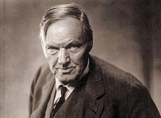 Clarence Darrow symposium to explore undocumented laborers, immigration