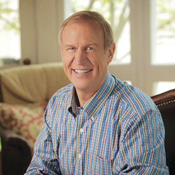 Rauner cuts hit