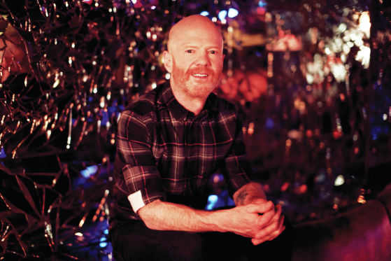 MUSIC-Jimmy-Somerville-celebrates-disco-Bronski-Beat-past