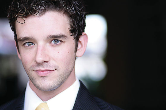 NUNN ON ONE