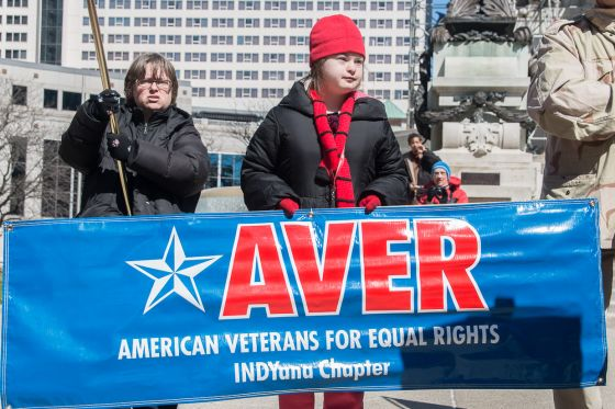 Protesters-decry-religious-freedom-law-in-Indianapolis