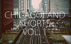 Chicago-gay-filmmakers-Fawzia-Mirza-Robert-Carnilius-in-film-series