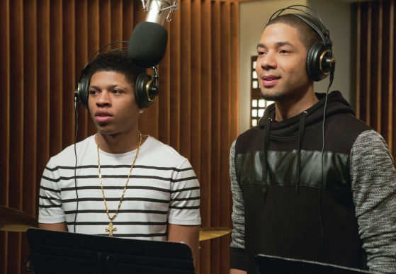 yazz and jessie smollett relationship counseling