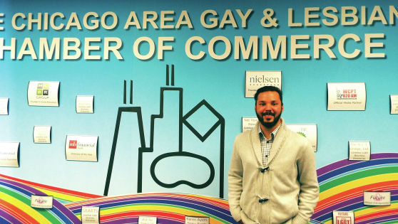 New-chamber-ED-comes-from-career-built-on-inclusion