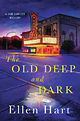 BOOK-REVIEW-The-Old-Deep-and-Dark