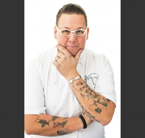 Dining-Dining-Out-for-Life-Joe-Fish-open-for-lunch-Graham-Elliot
