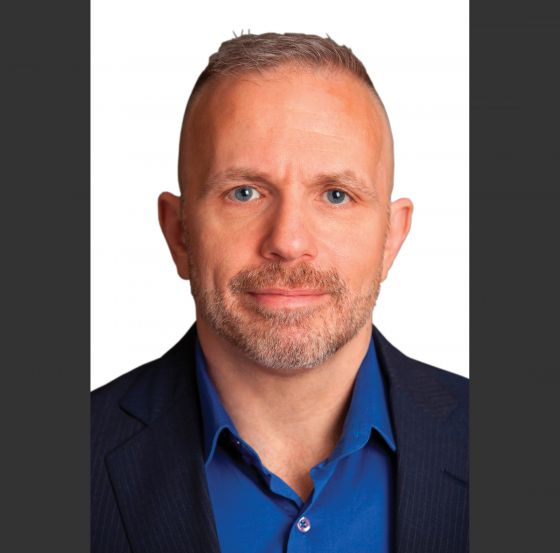 Michelangelo  Signorile reminds us why  'It's Not Over'