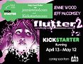 Indie-LGBTQ-graphic-novel-series-to-release-release-Flutter