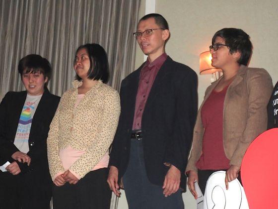 Association-of-Asian-American-Studies-honors-i2i