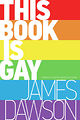 BOOK-REVIEW-This-Book-Is-Gay-