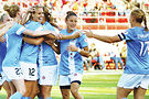 Sports-Womens-soccer-league-Pride-5K-Proud-to-Run-