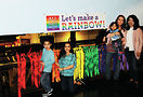 Childrens-museum-to-host-equality-event