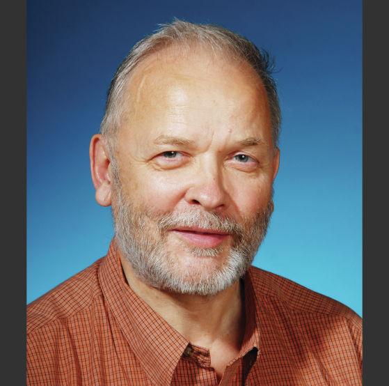 Longtime gay activist William B. Kelley dies