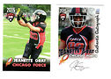 Chicago-Force-receiver-featured-in-new-football-cards