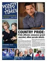 Windy City Times 2015-06-03