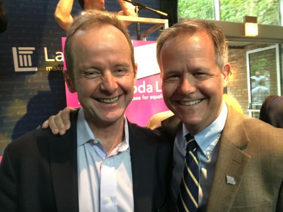 Chicago-celebrates-high-court-decision-for-marriage-equality-