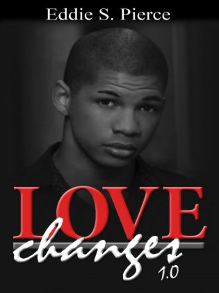 BOOK REVIEW  Love Changes 1.0