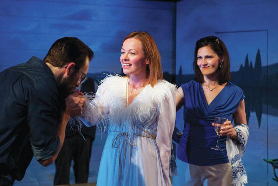 Theater-Spotlight-and-Critics-Picks