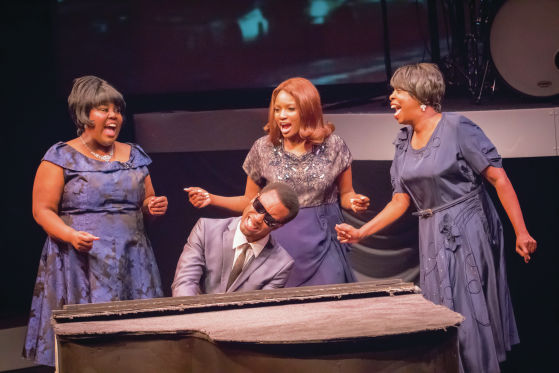 THEATER-REVIEW-Men-of-Soul